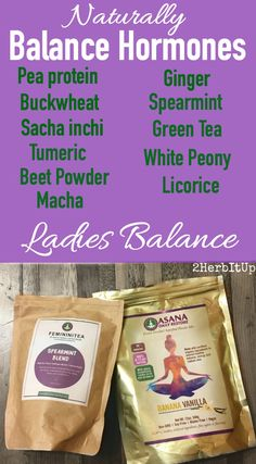 Ladies Balance products balance hormones naturally and effectively. Feel great with these great products from Ladies Balance.