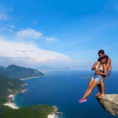 Which is the best romantic honeymoon destinations as the fruitfulness honeymoon trip? It will help you to choose the best romantic honeymoon destinations. Best All Inclusive Honeymoon, Romantic Honeymoon Destinations, Best Vacation Spots, Best Vacations, Luxury Boat, Photos Voyages, Crazy People, Parkour, Nature Photos