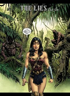 The 10 Most Interesting Comics of February  <i>Each month, we round up the most interesting comics, graphic novels, webcomics, digital comics and comic-related Kickstarters that we recommend you</i> …  http://mentalfloss.com/article/92425/10-most-interesting-comics-february