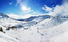 Obertauern: piste guide  http://www.telegraph.co.uk/travel/ski/resort-guides/Obertauern-piste-guide/