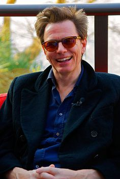 John - From Flipboard blog 3/18/11
