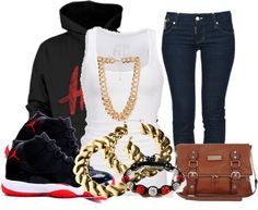 """""""Untitled #105"""" by nanuluv ❤ liked on Polyvore"""