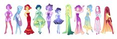 SUOC – Night Blue Pearl by Chibi-Bits on DeviantArt Pearl Adoptables (closed) by LadyNephthys on DeviantArt Steven Universe Pictures, Steven Universe Ships, Steven Universe Drawing, Pearl Steven Universe, Pink Diamond Steven Universe, Universe Art, Universe Images, Eye Drawing Simple, Pearl Fanart
