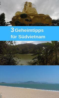 3 Geheimtipps für den Süden Vietnams - Tethys-Travel Reiseblog