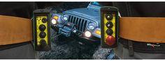Remote control for a winch Console, Remote, Roman Consul, Consoles, Pilot