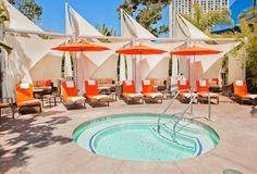 It's the perfect day for a cocktail by the pool, come join us at San Diego Marriott Marquis & Marina! Description from pinterest.com. I searched for this on bing.com/images