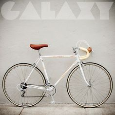 PEUGEOT By Galaxy bikes