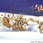Merry Christmas Pictures Images Sayings And Verses (25th Dec.)