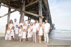 Studio Portraits, Family Portraits, Family Photos, Newport Beach, Family Photographer, Portrait Photographers, Animals, Family Posing, Family Pictures