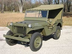 1000 images about jeep willys ma on pinterest jeep willys jeeps and lieutenant general. Black Bedroom Furniture Sets. Home Design Ideas