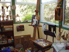 studio art - Pesquisa Google