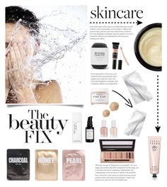 """Hello Flawless: Skincare"" by glamorous09 ❤ liked on Polyvore featuring beauty, SkinCare, Grown Alchemist, Lapcos, Sephora Collection, Morihata, Bobbi Brown Cosmetics, May Lindstrom, Serena & Lily and Herbivore"