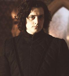 The White Queen: Richard