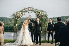 lake geneva wisconsin wedding photographer // alex and michael »