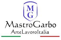 Logo MastroGarbo