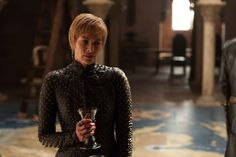 'Game of Thrones' Amerika'da 16 Temmuz, Türkiye'de 17 Temmuz'da başlayan yedinci sezon ilk bölümüyle ekrana gelmeye hazırlanırken, dizinin ilk bölümüne ait yeni fotoğraflar yayınlandı.
