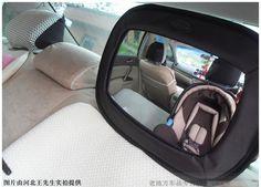 http://pt.aliexpress.com/store/product/Child-car-safety-seats-safety-mirror-rear-view-mirror-reflectorised-cabarets-mirror/529354_32211880620.htmlsegurança do carro da criança segurança assentos espelho espelho retrovisor espelho reflectorised cabarés