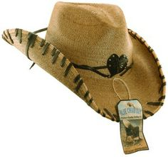 Valentines Day is around the corner! We have this Kenny Chesney Straw Hat w/ Heart Shaped Concho on sale and in stock for Valentines. Order it today and get that special lady in your life a gift she will love!