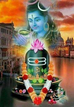 Shiva Parvati Images, Shiva Photos, Lord Shiva Hd Images, Lord Shiva Hd Wallpaper, Hanuman Wallpaper, Lord Vishnu Wallpapers, Lord Shiva Pics, Lord Shiva Family, Shiva Art