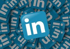 """It is not easy keeping up with all LinkedIn changes. Here's up-to-the-minute info 