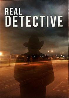 Real Detective - This series blends documentary style with dramatic re-creations as actors portraying real detectives recall the cases that will haunt them forever. Netflix Documentaries, Netflix Movies, Movie Tv, Real Detective, Detective Shows, Latest Movies Out, Steven Avery, Making A Murderer, Interview