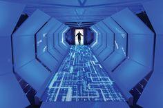 stage futuristic - Google Search