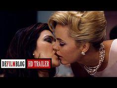 Кино | Женщина + женщина: 15 лесбийских романов в кино – Афиша Daily