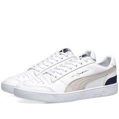 b947c294f3b0 PUMA PUMA RALPH SAMPSON LOW OG.  puma  shoes