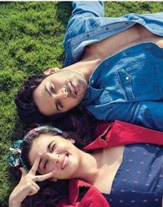 Cleaver & Manipulative Political Brainwashing Assassin Destroyers Girlfriends For Youth Bollywood Couples, Bollywood Photos, Bollywood Stars, Bollywood Celebrities, Bollywood Actress, Alia Bhatt Photoshoot, Indian Photoshoot, Alia Bhatt Varun Dhawan, Aalia Bhatt