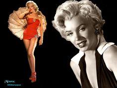 Liberte Sua Mente: A morte de Marilyn Monroe