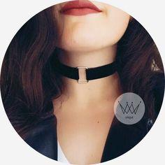 """77 Beğenme, 1 Yorum - Instagram'da Unique accessories (@unique.made): """"🌟Köşeli choker 🌟 • Alışılmışlığın dışındı ✔️ • •KAPIDA ÖDEMEMİZ VARDIR• • •İletişim için DM den…"""""""