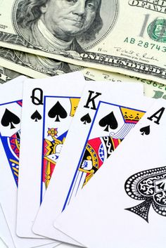 Advanced Poker Software Gaming System for online gaming business.