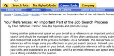 Reference Letter, Job Search, Career, Articles, Author, Letters, Carrera, Writers