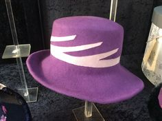 4570b24cf120d 55 Best fedora hats images