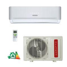 Conjunto-ar-condicionado-split-hi-wall-agratto-confort-eco-9000-btus-frio-220v-acs9fir4-acs9fer4