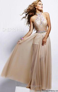 Sherri+Hill+2975+by+Sherri+Hill