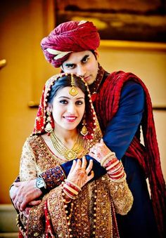 ~I don't know where I #stand with you And I don't know what I mean to you All I know is... Every time I think of you, I want to be with you~    http://www.shaadi.org.pk/