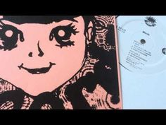 Merle - Mimi Likes 2 Dance - YouTube