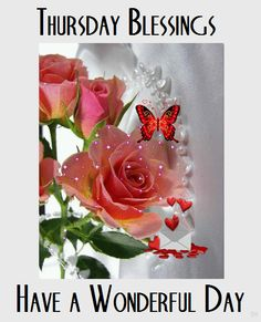 Share this ecard with a special friend. Free online A Very Special Friend Ecard ecards on Friendship
