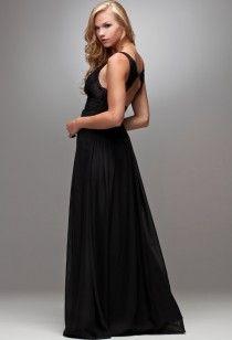 Boutique en ligne de robe de soirée