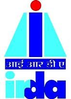 New IRDA guidelines effective 1-JAN-2014