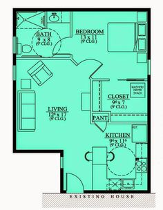 images about House on Pinterest   Floor Plans  Tiny House       images about House on Pinterest   Floor Plans  Tiny House and House plans