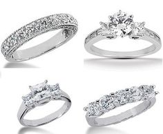 Diamond engagement rings NYC-Buying a diamond engagement ring can be both one of the scariest and one of the most exciting experiences you will ever have. You will find only the finest jewelry for any occasion brings you an  collection of diamond jewelry, diamond engagement rings NYC and more. http://www.landljewelry.com