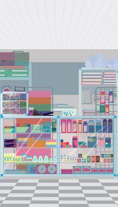 Bar Chart, Desktop Screenshot, Diagram, Illustrations, Illustration, Bar Graphs, Illustrators