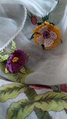 Asd, Arkansas, Crochet Necklace, Blanket, Jewelry, Dish Towels, Amigurumi, Flowers, Jewlery