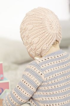 The Sixteenth Little Sublime Hand Knit Book | Deramores