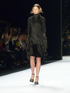 fsfwbe01.13 fashion week berlin H W 14 15 schumacher highres - FASHION WEEK BERLIN F-W 14-15 - Gallery - Modelixir Universe