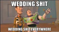 @Brittany Horton Venable ahahah WEDDINGS eeeeeekkkkk!