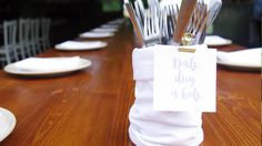 Kelly & Julian. Coriole, McLaren Vale. We do EPIC. #wedding #eventstyling #emkhostyle #weddingstyling #emkhoacreativecollective Concept & styling by www.emkho.com Event Styling, Wedding Styles, Ale, Concept, Ale Beer, Ales, Beer