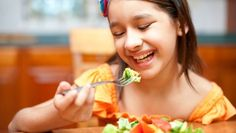 Food necessary for health and growth - A guide to a good nutrition. This article has lot of information about variety of healthy organic and natural food that is to be included in the diet, food allergies, cooking with children and teaching them how to cook?